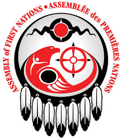 AFN Assembly of First Nations