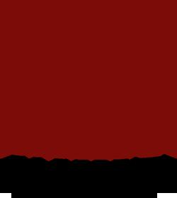 Inuit Circumpolar Council logo