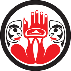 Nuu-chah-nulth Tribal Council