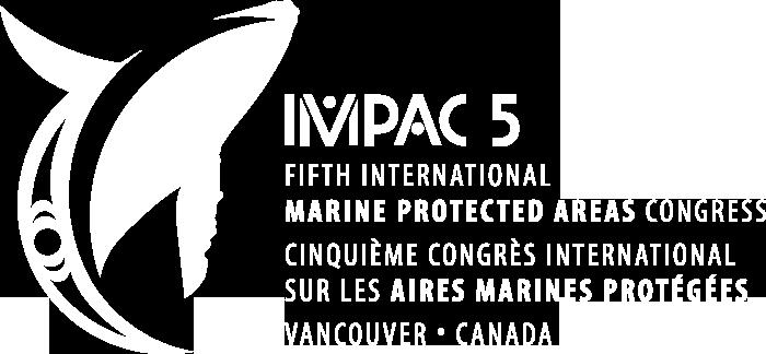 IMPAC 5