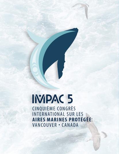 Logo d'IMPAC5